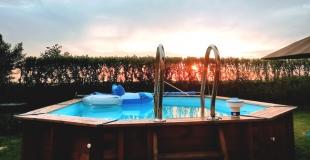 Comment choisir une piscine hors sol ? Guide, conseils, modèles et prix !