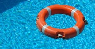 Sécurité de la piscine privée : réglementation et conseils