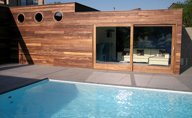 faire construire une piscine enterr e guide conseils fonctionnement et co t. Black Bedroom Furniture Sets. Home Design Ideas