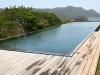 Faire construire une piscine couloir de nage : guide, conseils, fonctionnement et coût