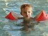 Comment prévenir le risque de noyade d'enfants dans une piscine privée ?