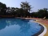 Pourquoi opter pour un contrat d'entretien pour sa piscine : avantages, inconvénients, prix