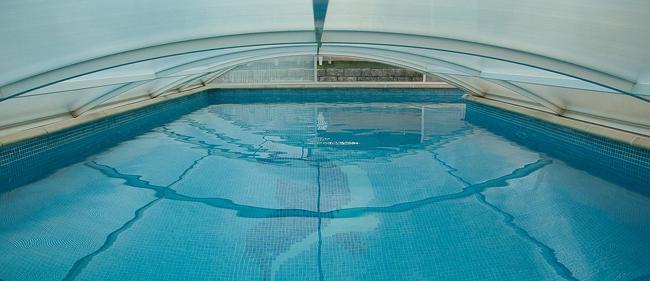 dispositifs de sécurité pour piscine
