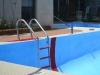 La garantie décennale pour une piscine : une obligation pour le pisciniste !