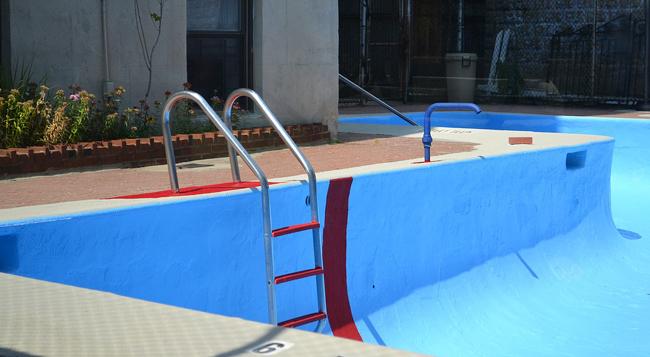 garantie décennale pour une piscine