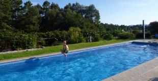 L'oxygène actif pour traiter sa piscine : fonctionnement, avantages, inconvénients