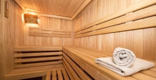Comment choisir un sauna ? Guide, conseils, prix d'installation et devis !