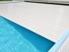 Comment choisir un volet de piscine : avantages, inconvénients, devis, prix