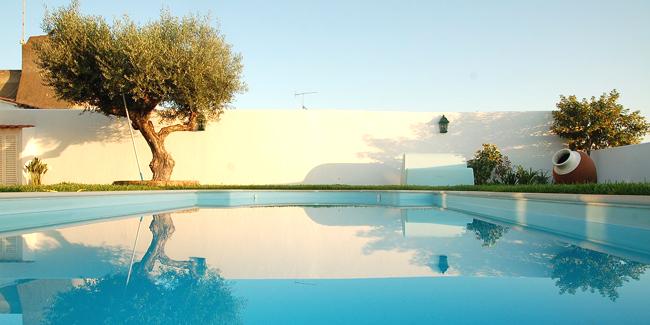 Quel est le prix d'une piscine enterrée : les budgets moyens