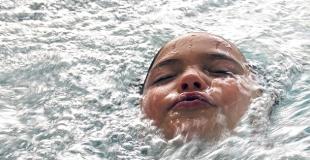 Sécuriser sa piscine grâce à une caméra : explications