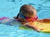 Comment choisir une piscine pour enfants ?