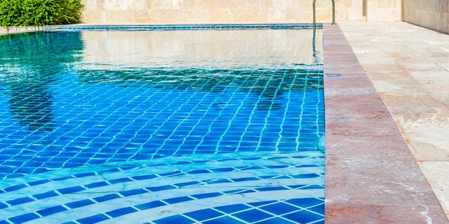 Tableau comparatif des prix de piscine