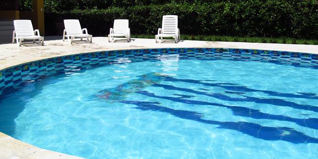 Quelle assurance pour ma piscine ? Quelles sont les garanties indispensables ?