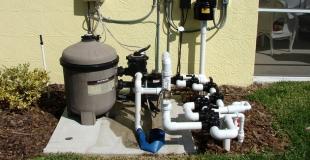 Quel système de filtration choisir pour sa piscine : conseils, modèles et coût