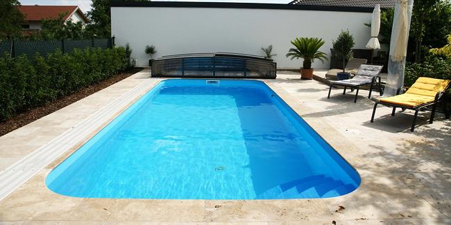 Rénovation de piscine : guide, conseils et coût pour faire rénover sa piscine
