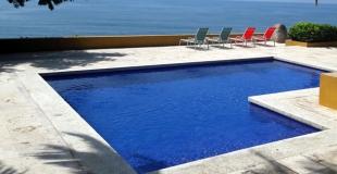Comment détecter une fuite sur une piscine ?