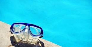 Entretien piscine : les principales erreurs à ne pas commettre