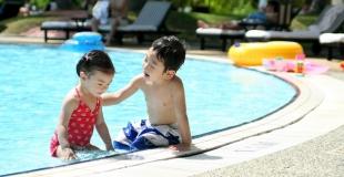 Acheter une piscine à plusieurs ou entre voisins : conseils, avantages, inconvénients