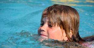 Quelle est la température idéale pour une piscine ?