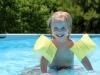 Construire une piscine à pas cher : quelles solutions ?