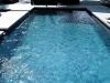 Quelles sont les différentes solutions de chauffage d'une piscine ?