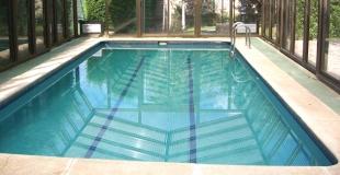 5 erreurs à éviter pour son projet de construction de piscine