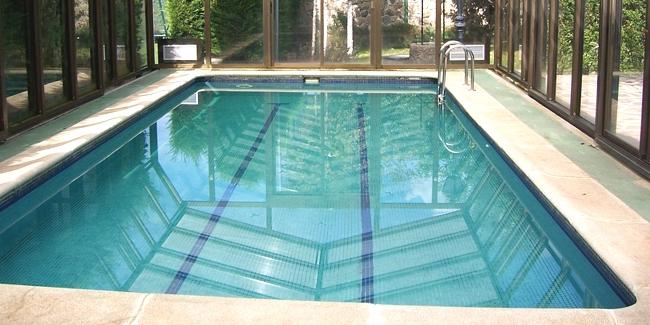 5 erreurs viter pour son projet de construction de piscine - Construction piscine reglementation ...