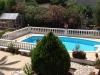 Quel est l'emplacement idéal pour installer sa piscine ?