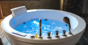 Quelles différences entre un Spa, un Jacuzzi et un bain à remous ?