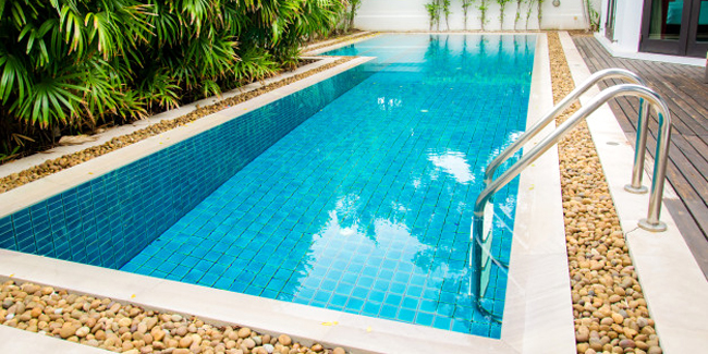 Comment chauffer sa piscine à moindre coût ? Trucs et astuces