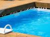 Remise en eau d'une piscine hors sol après l'hiver : procédure et précautions