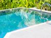 Comment maintenir un taux correct de chlore dans sa piscine ?