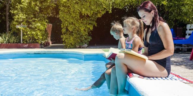 Location de piscine entre particuliers : comment fonctionne cette nouvelle tendance ?
