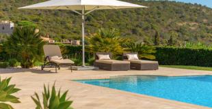 Quel dallage choisir autour de sa piscine ?
