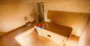 Quelles différences entre un hammam et un sauna ?