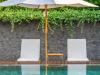 Innovations autour des piscines privées : à quoi s'attendre dans les années à venir ?