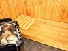 Spa, sauna et autre...